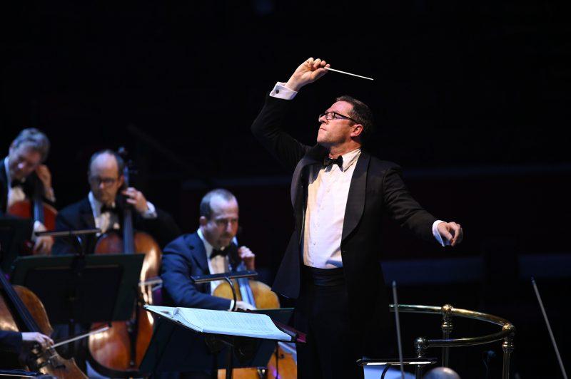 Times review: 'revelatory music-making'